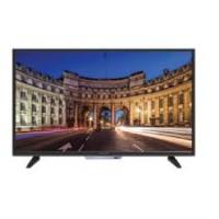 LED TV PANASONIC 40 inch 40C304G