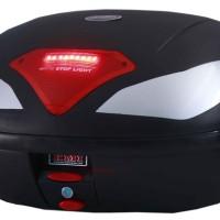 harga Box Motor Kmi 902 (super Jumbo) Ukuran 58 X 45 X 37 | Berat 16.10 Kg Tokopedia.com