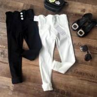 Celana Panjang Anak Perempuan Cbm32k8