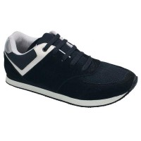Sepatu Olahraga Pria / Sepatu Pria / Sepatu Kets (Raindoz) - RDY 056