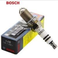 Busi BMW 3 series E30 / E36 / E46 - BOSCH FGR7DQP+