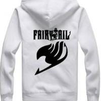 Harga Jaket Fairy Tail Hargano.com