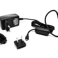 harga RASPBERRY PI PSU Adaptor 5v 3a Cocok Buat Smartphone FAST CHARGING Tokopedia.com