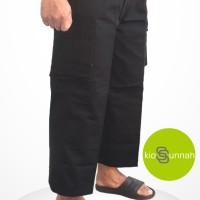 L 90 Celana Sirwal Tempur