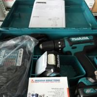 Cordless Makita Multifungsi HP331 / Hp 331