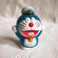 Ujung Pensil Miniatur Doraemon
