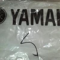 Cover Keyboard Yamaha PSR E series