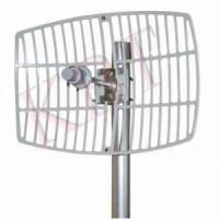 harga TDJ5800SPL6 Kenbotong Grid antenna 5G 27 dBi Tokopedia.com