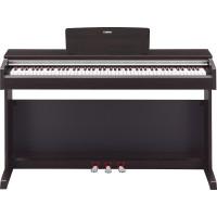 Digital Piano Yamaha Arius YDP143 / YDP 143 / YDP-143