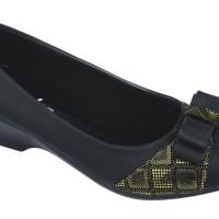 Sepatu Kerja, Sepatu Kulit, Sepatu Formal, Sepatu Formal Wanita DRTT 019