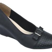 Sepatu Kerja, Sepatu Kulit, Sepatu Formal, Sepatu Formal Wanita DRSP 285