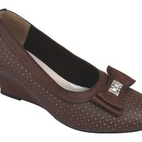 Sepatu Kerja, Sepatu Kulit, Sepatu Formal, Sepatu Formal Wanita DRSP 281