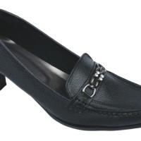 Sepatu Kerja, Sepatu Kulit, Sepatu Formal, Sepatu Formal Wanita DRMM 5483