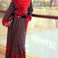 Dress Jalabiya Kuwait Import Limited