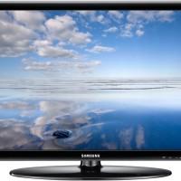 harga TV LED Samsung UA32FH4003 32
