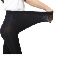 Harga Fashion Baju Hamil Travelbon.com