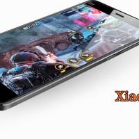 Xiaomi Mi5 Smartphone [RAM 3GB/64GB]