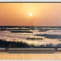 "LED SONY 48"" SMART TV KDL-48W650D"