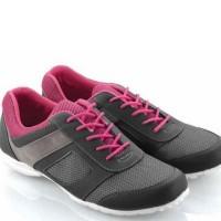 sepatu olahraga wanita / sepatu kets cewek / sepatu sport perempuan ef