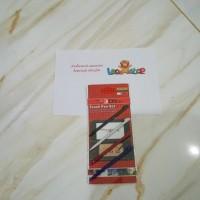 Harga 3ds Travelbon.com