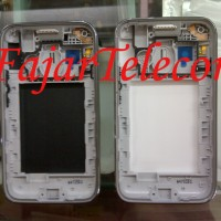CASING SAMSUNG G130 Galaxy Young 2