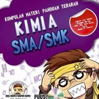 KUMAT PANDUAN TERARAH KIMIA SMA/SMK