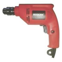 MODERN M2100C / M 2100 C / M-2100C Mesin Bor Tangan 10MM