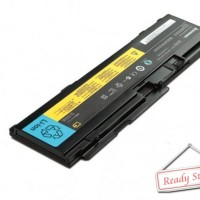 Jual Baterai Lenovo ThinkPad T400s 2815 2823 2824 2825 Standard Capa