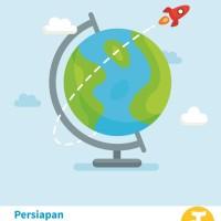 Persiapan Olimpiade Geografi