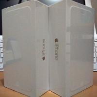 Harga apple iphone 6 plus 16gb bm new ori | antitipu.com