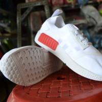 Harga sepatu adidas casual murah keren kuliah lari | Pembandingharga.com