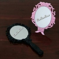 Anna Sui Hand Mirror Butterfly Series