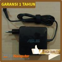 Harga A46cm Travelbon.com
