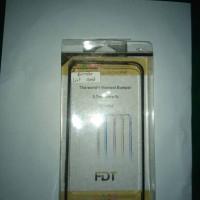 Bumper Samsung Galaxy J2 J5 dan J7