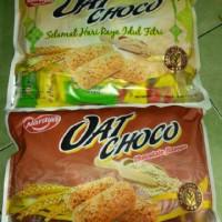 oat Chocho