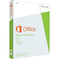 Lisensi Office 2013 - ONLINE ACTIVATED