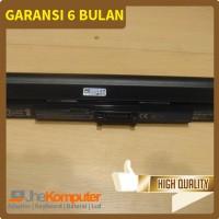 Baterai ACER Travelmate 8172 (HI-CAPACITY 6 CELL)