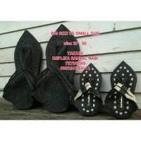 Sandal Nabi Big Size & Small Size