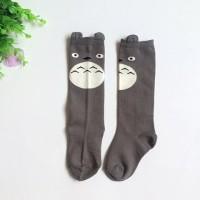 Totoro Knee Socks Baby