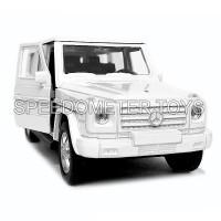 harga Diecast Mercedes Benz G-CLASS Miniatur Pajangan Mobil Jeep MerC SDT Tokopedia.com