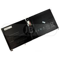 Baterai HP Envy Spectre 13 / HD04XL (ORI)
