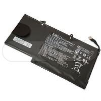 Baterai HP Pavilion 13-A, X360, Envy 15-U / NP03XL, HSTNN-LB6L (ORI)