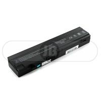 Baterai HP Mini 5101,5102,5103 (OEM)