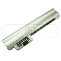 Baterai HP Pavilion Dm1-3000, Dm1-3100, Dm1-3200, Probook 3105m SLV (ORI)