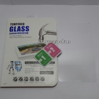 Tempered Glass Samsung Galaxy Tab 4 8 Inch - T330/T331/Anti Gores kaca