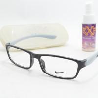 harga kacamata antiradiasi Frame Nike 8506 Tokopedia.com
