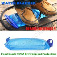 Water Bladder Clip Lock || Kantong Air || Hydropack || Camelbak