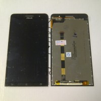 LCD+TOUCHSCREEN ASUS ZENFONE 6 BLACK