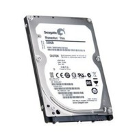 HARDDISK NOTEBOOK SEAGATE 320 GB SATA 2.5""