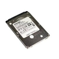 HARDDISK NOTEBOOK TOSHIBA 320 GB SATA 2.5""